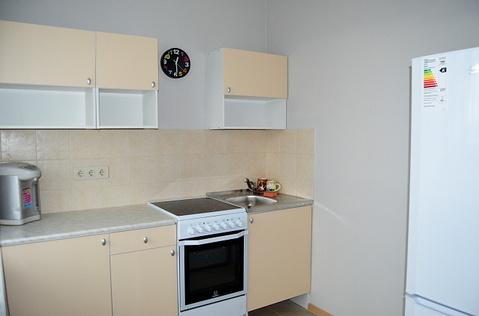 Сдается 1 комнатная квартира после ремонта в Королеве - Фото 1