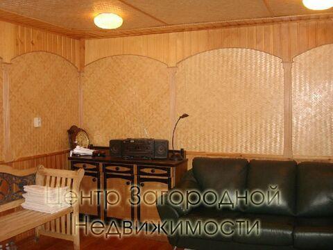 Дом, Щелковское ш, 20 км от МКАД, Щелково. Предлагается коттедж в . - Фото 5