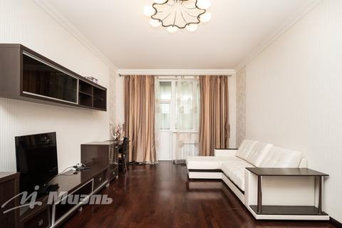 Достойная квартира - для достойной и красивой жизни! - Фото 2