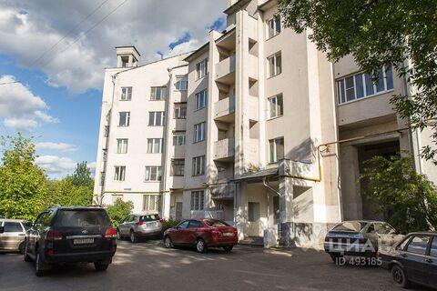 Продажа квартиры, Владимир, Октябрьский пр-кт. - Фото 2