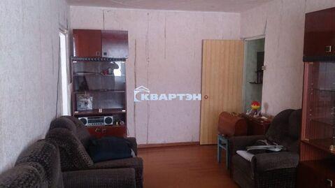 Продажа квартиры, Вьюны, Колыванский район, Ул. Черемушки - Фото 2