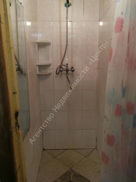 Продажа комнаты, Великий Новгород, Ул. Щусева - Фото 5
