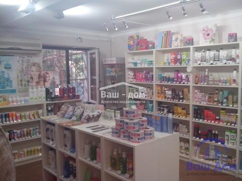 Сдаю магазин - 160м2 - Фото 1