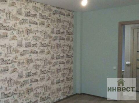 Продажа квартиры, Наро-Фоминск, Наро-Фоминский район, Ул. Профсоюзная - Фото 3