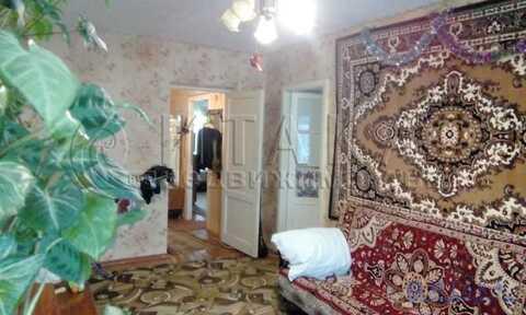Продажа квартиры, Калитино, Волосовский район - Фото 2