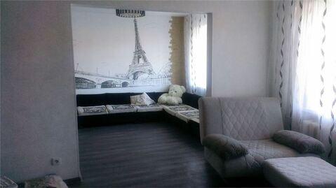 Продажа квартиры, Фокино, Ул. Белашева - Фото 4