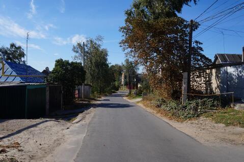 Продажа дома, Липецк, Ул. Чкалова - Фото 2
