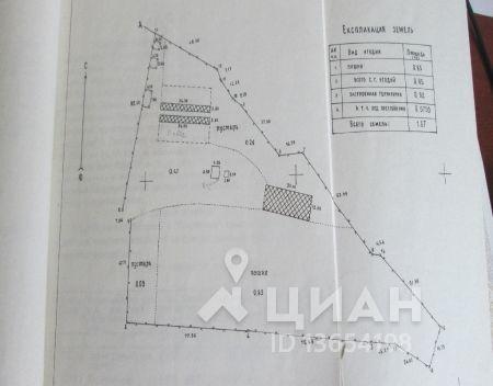 Продажа производственного помещения, Первомайский, Левокумский район, . - Фото 2