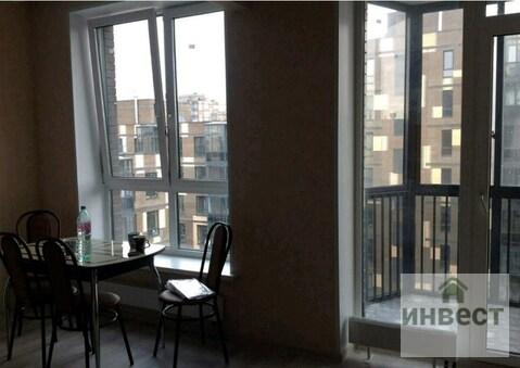 Продаётся 2-х комнатная квартира, Наро-Фоминский р-он, г. Апрелевка , - Фото 3