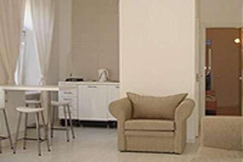 Квартира ул. Опалихинская 19, Аренда квартир в Екатеринбурге, ID объекта - 323232973 - Фото 1