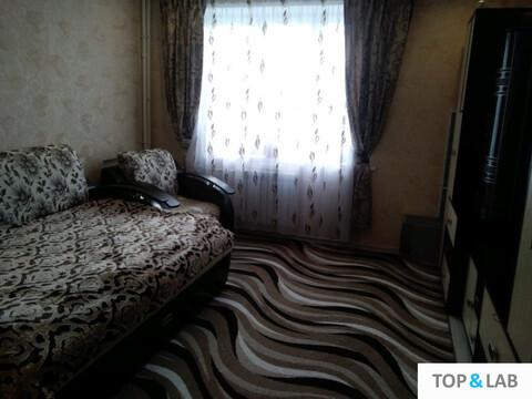 Продажа квартиры, Иваново, Ул. Водонапорная - Фото 3