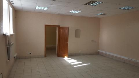 Аренда помещения в центре, на улице Горького - Фото 2