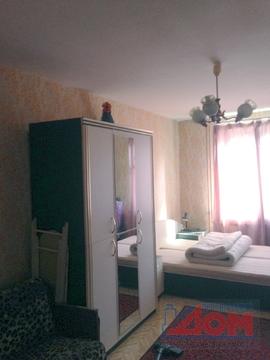 3 кк Октябрьский пр, 69, Купить квартиру в Череповце по недорогой цене, ID объекта - 320318063 - Фото 1