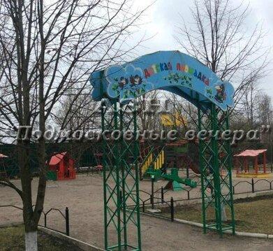 Симферопольское ш. 35 км от МКАД, Прохорово, Коттедж 250 кв. м - Фото 5