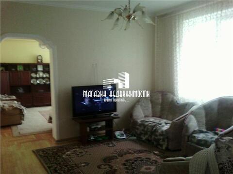 Продается дом в В.Ауле, общ.пл.200, уч .6сот. (ном. объекта: 12646) - Фото 4