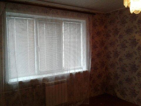 1-комнатная квартира, улица Каменская, 68 - Фото 3