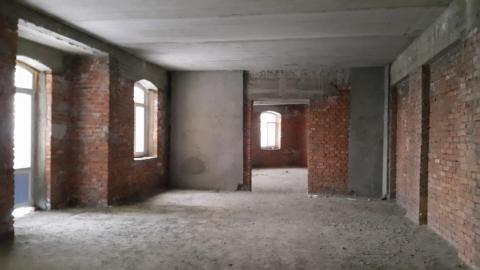 Санаторно-курортный комплекс в Железноводске - Фото 5