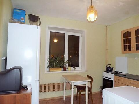 Продажа однокомнатной квартиры в Казани - Фото 4