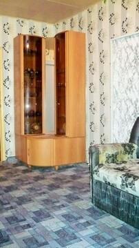 Квартира, Мурманск, Журбы - Фото 4