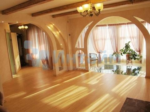 Аренда дома, Лобаново, Истринский район - Фото 2