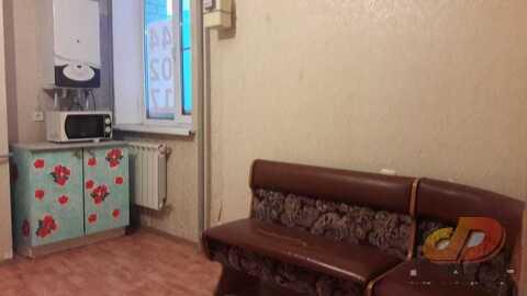 Двухкомнатная квартира, индивидуальное отопление - Фото 3