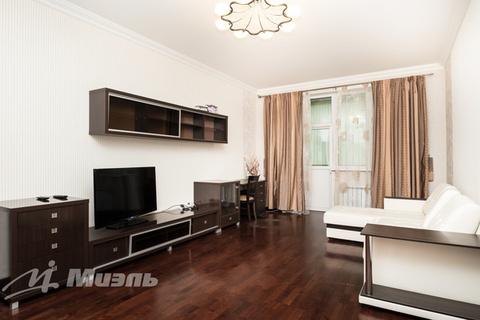 Достойная квартира - для достойной и красивой жизни! - Фото 3