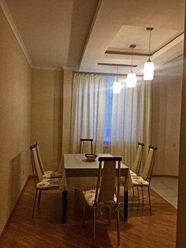 Аренда квартиры, Уфа, Ул. Загира Исмагилова - Фото 3