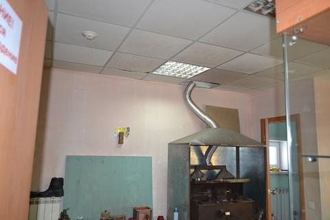 Сдаю коммерческую недвижимость в с.Березовка - Фото 3