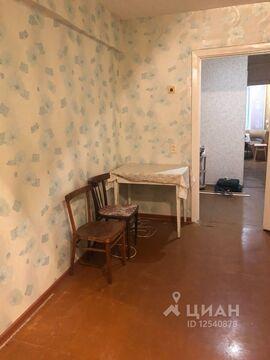 Аренда квартиры, Архангельск, Ул. Дачная - Фото 2