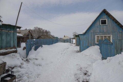 Продажа дома, Кумлекуль, Уфимский район, Ул. Центральная - Фото 3