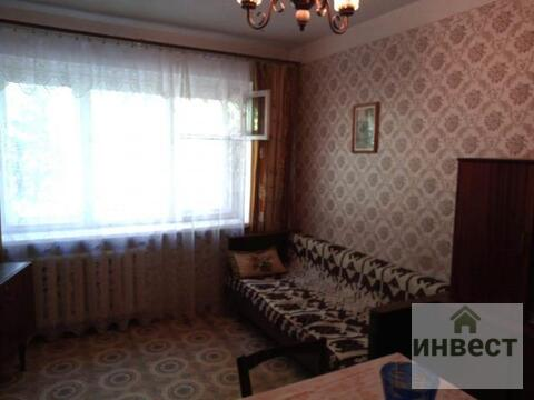 Продается однокомнатная квартира, г. Наро- Фоминск, ул. Ленина 31 - Фото 4