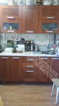 Продается 2-к Квартира ул. Красный октябрь - Фото 2
