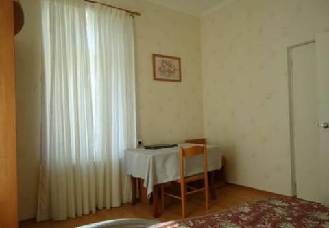 Продажа квартиры, Сочи, Ул. Кубанская - Фото 3