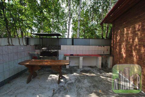 2-этажный дом сонт Кедровый - Фото 4