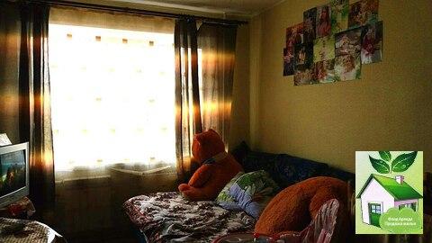 Продам 1 ком.кв на Кубяке - Фото 2