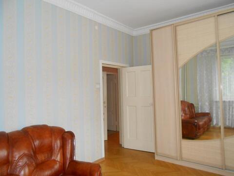 3- комнатная в центре города с отличным ремонтом - Фото 2