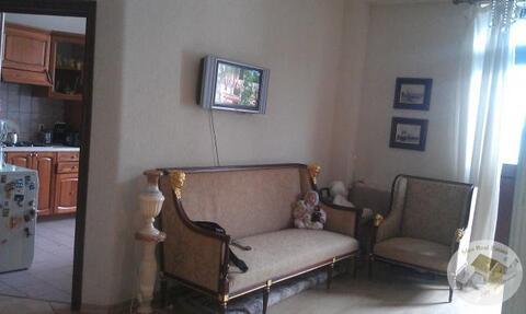 Продажа квартиры, м. Таганская, Ул. Народная - Фото 1