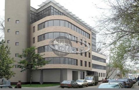 Офис, 10300 кв.м. - Фото 1