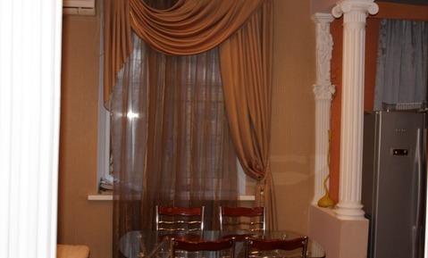 Сдается 2-х комнатная квартира на ул.Ломоносова - Фото 2