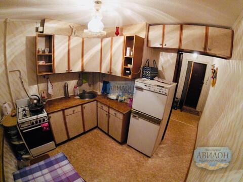 Продам 1-комнатную кв 35 по адресу г. Клин,2 я Овражная д2 - Фото 4