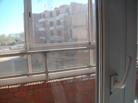 Аренда квартиры, Новосибирск, Ул. Есенина - Фото 4