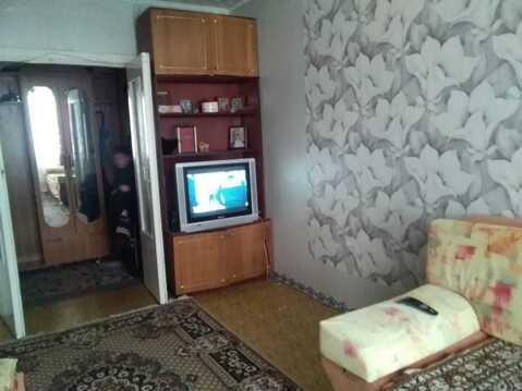 Продам 2-к квартиру улучшенной планировки - Фото 5