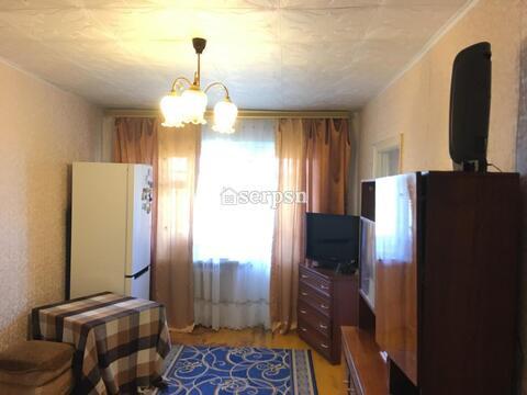 2 комнатная квартира Московское шоссе, 45 - Фото 2
