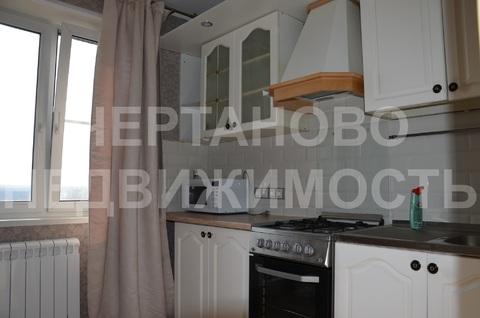 Квартира в аренду в г. Видное - Фото 1