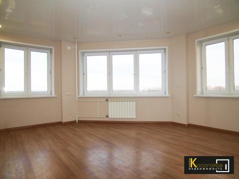 Купи 3-Х комнатную квартиру В экологически чистом месте - Фото 5