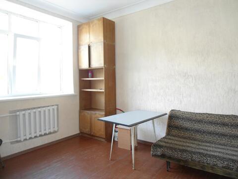 Продаю комнату в 3-х комн.коммунальной квартире по улице Астраханская - Фото 2