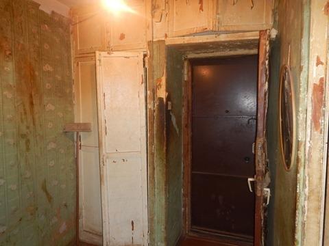 2-комнатная квартира рядом с ТЦ Лига - гранд - Фото 5