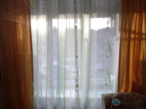Продажа квартиры, Усть-Илимск, Ул. Наймушина - Фото 5