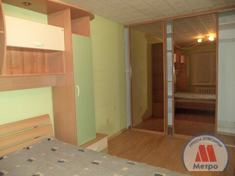 Квартира, ул. Ляпидевского, д.23 - Фото 4