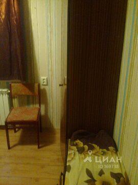 Аренда комнаты, Дедовск, Истринский район, Улица 2-я Волоколамская - Фото 2